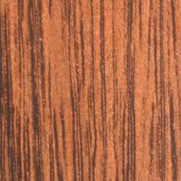 Copper Angled Tie/Sash