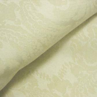 "Damask Wellington Ivory 20"" X 20"" Napkin"