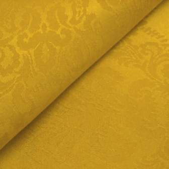 Damask Wellington Gold