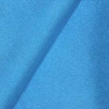Ming Angled Tie/Sash