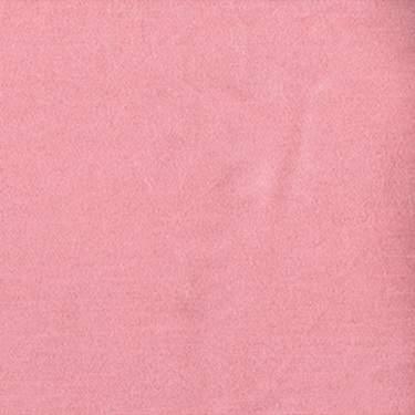 Pink Champagne Shantung Tie/Sash