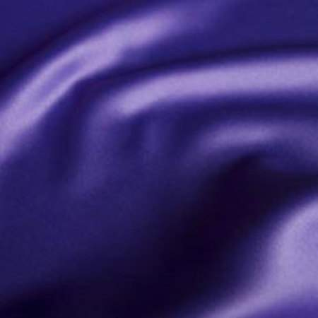 "Lamour Majestic Purple 90"" X 156"""