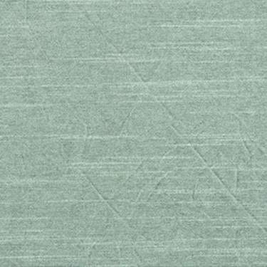 Green Shantung Angled Tie/Sash